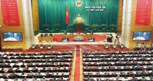 Luật Bảo vệ môi trường (sửa đổi) có hiệu lực từ 1.1.2015
