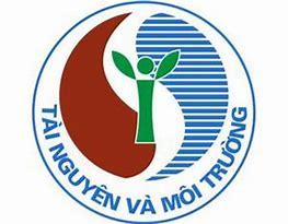 Ban hành Kế hoạch của Bộ Tài nguyên và Môi trường thực hiện Chỉ thị số 41/CT-TTg ngày 01 tháng 12 năm 2020 của Thủ tướng Chính phủ về một số giải pháp cấp bách tăng cường quản lý chất thải rắn