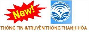 Áp dụng giãn cách xã hội theo Chỉ thị 16 trên địa bàn TP Thanh Hoá từ 0 giờ ngày 2-9